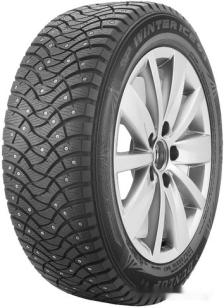Dunlop SP Winter Ice 03 215/50R17 95T