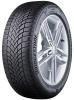 Bridgestone Blizzak LM-005 245/45 R17 99V