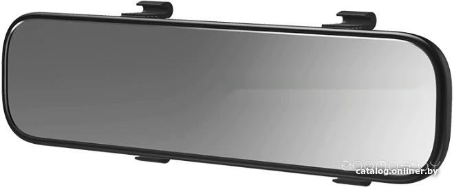 Автомобильный видеорегистратор Xiaomi 70mai Rearview Mirror Dash Cam