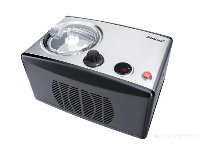 Мороженица Steba IC 150