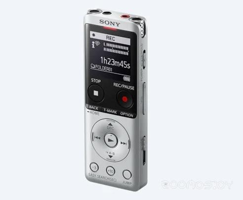 Диктофон Sony ICD-UX570S