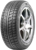 LingLong GreenMax Winter Ice I-15 SUV 285/50R20 112T