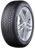 Bridgestone Blizzak LM005 205/55R16 94V (run-flat)