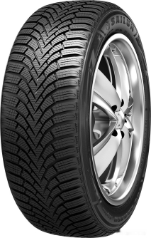 Sailun Ice Blazer Alpine+ 185/55R16 87H