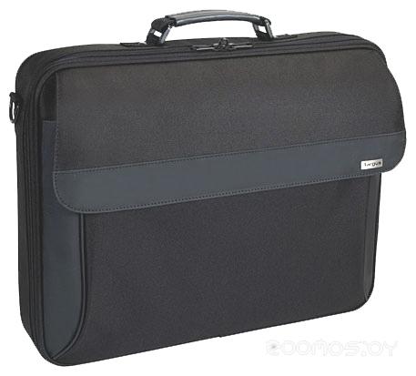 Сумка для ноутбука TARGUS Clamshell Laptop Case 17 TBC005EU