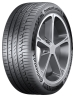 Continental PremiumContact 6 195/65 R15 91H летняя