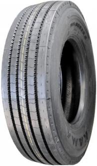 KAMA NF 201 275/70 R22.5 148/145M