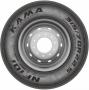 KAMA NF101 315/70 R22.5 154/150L