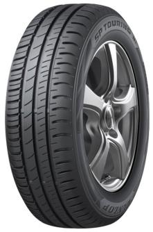 Dunlop SP Touring R1 155/65 R14 75T