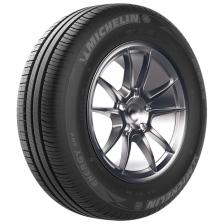 Michelin Energy XM2+ 215/60 R16 95H летняя