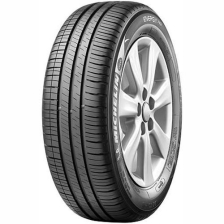 Michelin Energy XM2+ 205/65 R15 94V