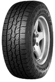 Dunlop Grandtrek AT5 225/75 R16 110/107S