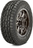 Toyo Open Country A/T plus 235/85 R16 120/116S