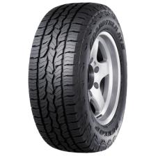 Dunlop Grandtrek AT5 235/65 R17 108H летняя
