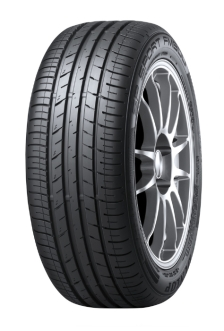 Dunlop Dunlop SP Sport FM800 245/45 R18 100W