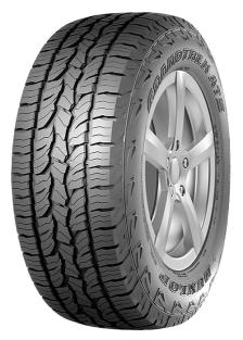Dunlop Grandtrek AT5 245/75 R16 114/111S