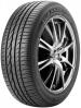 Bridgestone Turanza ER300A 205/55 R16 91W RunFlat