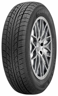 Tigar Touring 195/70 R14 91H