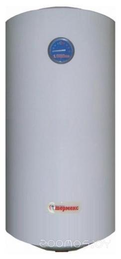 Водонагреватель Thermex Silver Heat Slim ES-30V