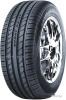 Westlake Tyres SA37 255/40R18 99Y