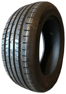 Sunwide RS-ONE 245/40R17 95W