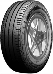 Michelin Agilis 3 195/75 R16 107/105R