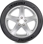 Michelin Pilot Sport 4 225/45 R19 96W RunFlat