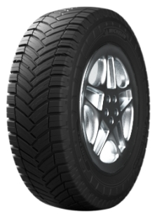 Michelin Agilis CrossClimate 225/70 R15 112/110R