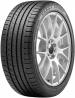 Goodyear Eagle Sport TZ 235/45 R18 98Y