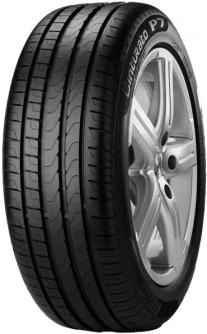 Pirelli Cinturato P7 235/40 R18 95Y