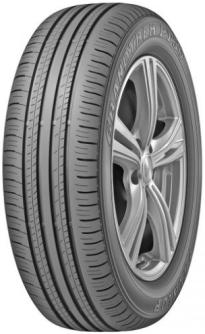 Dunlop Grandtrek PT30 225/65 R17 102H