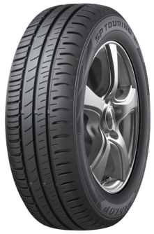 Dunlop Dunlop SP Touring R1 165/70 R14 81T