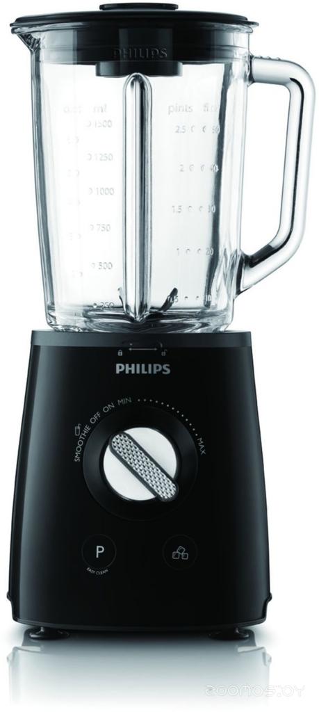 Блендер Philips HR 2095/90