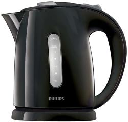 Philips HD 4646/20