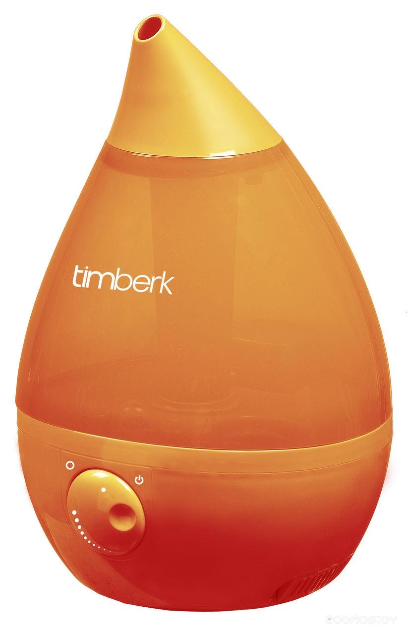 Увлажнитель воздуха Timberk THU UL 03 (O)