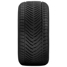 Kormoran All Season 225/40 R18 92W всесезонная