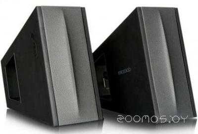 Компьютерная акустика Microlab FC10 black