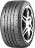 Lassa Driveways Sport 255/45R18 103Y