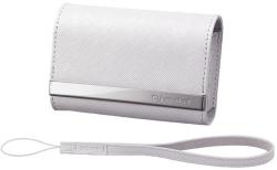 Sony LCS-CSVA white