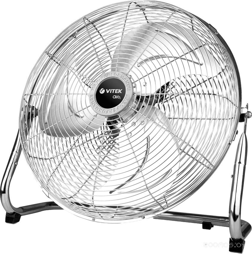 Вентилятор Vitek VT-1923CH