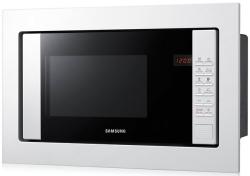 Samsung FW77SR-W