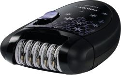 Philips HP 6422/01