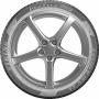 VIKING ProTech NewGen 205/50 R17 93Y