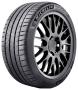 Michelin Pilot Sport 4 S 255/35R19 96Y