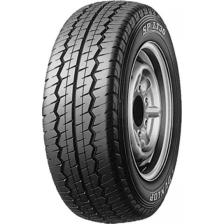Dunlop SP LT 30A 235/60 R17 109/107T