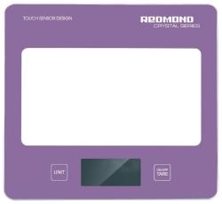 REDMOND RS-724