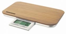 REDMOND RS-721 (Wood)