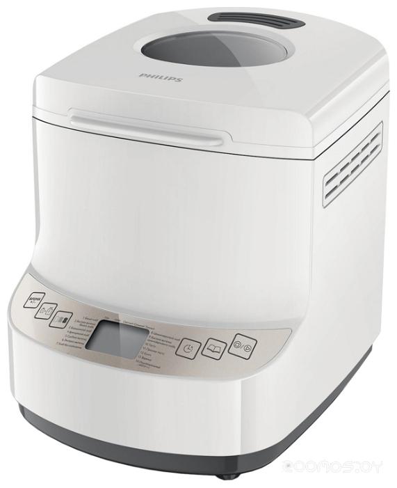 Хлебопечка Philips HD9045/30