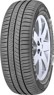 Michelin Energy Saver+ 205/60R16 92H
