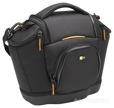 Сумка для фотокамеры CASE LOGIC Medium SLR Camera Bag  (SLRC-202)